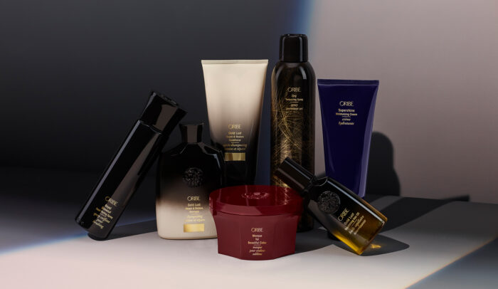 20% OFF - Haircare Sale